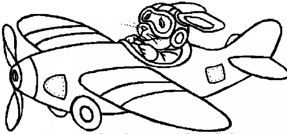 Helicopter Coloring Pages Free Download Best