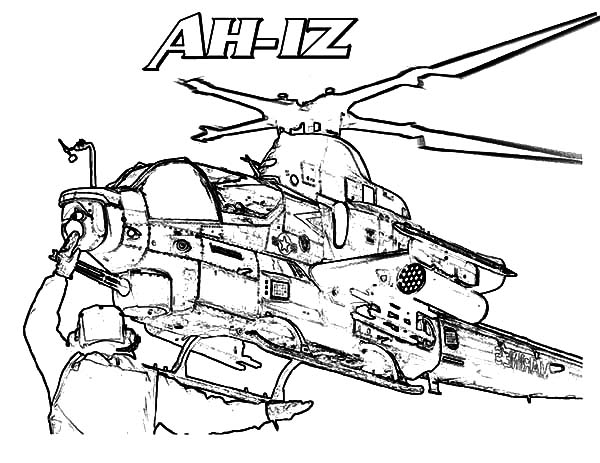 600x463 Police Helicopter Coloring Pages Sun