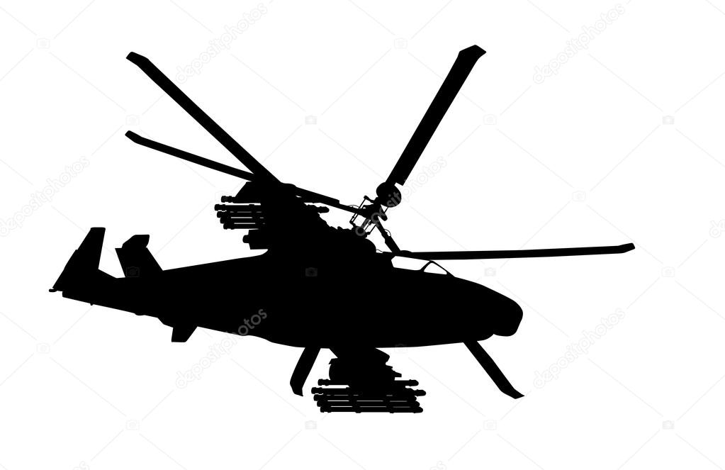 1023x663 Helicopter Silhouette Stock Vectors, Royalty Free Helicopter