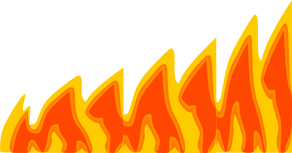 600x316 Hell Clip Art