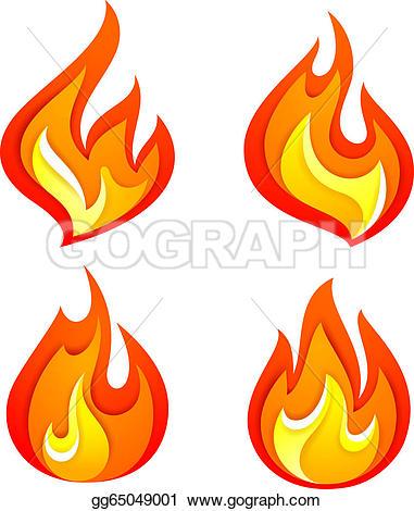 381x470 Hell Clipart Rocket Fire