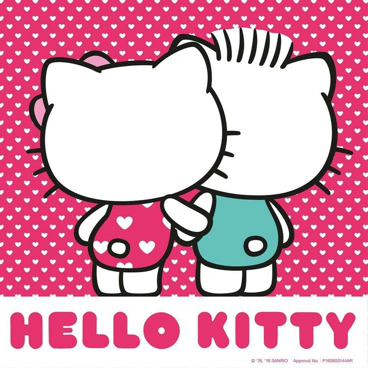 736x736 782 Best Hello Kitty Images Beach Cherries And Image