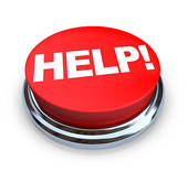 170x165 Free Clipart Of Help