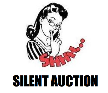 381x326 auction clip art Archives