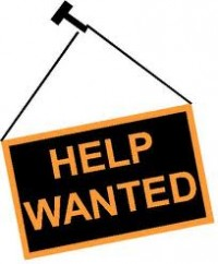 200x242 Help Wanted! Library Help Needed! Muddy Brook Pta