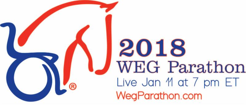 800x342 January 3, 2018 Media Outlets Help Needed For The Live 2018 Weg