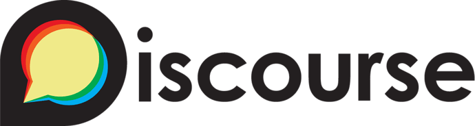 690x184 Sso Loop