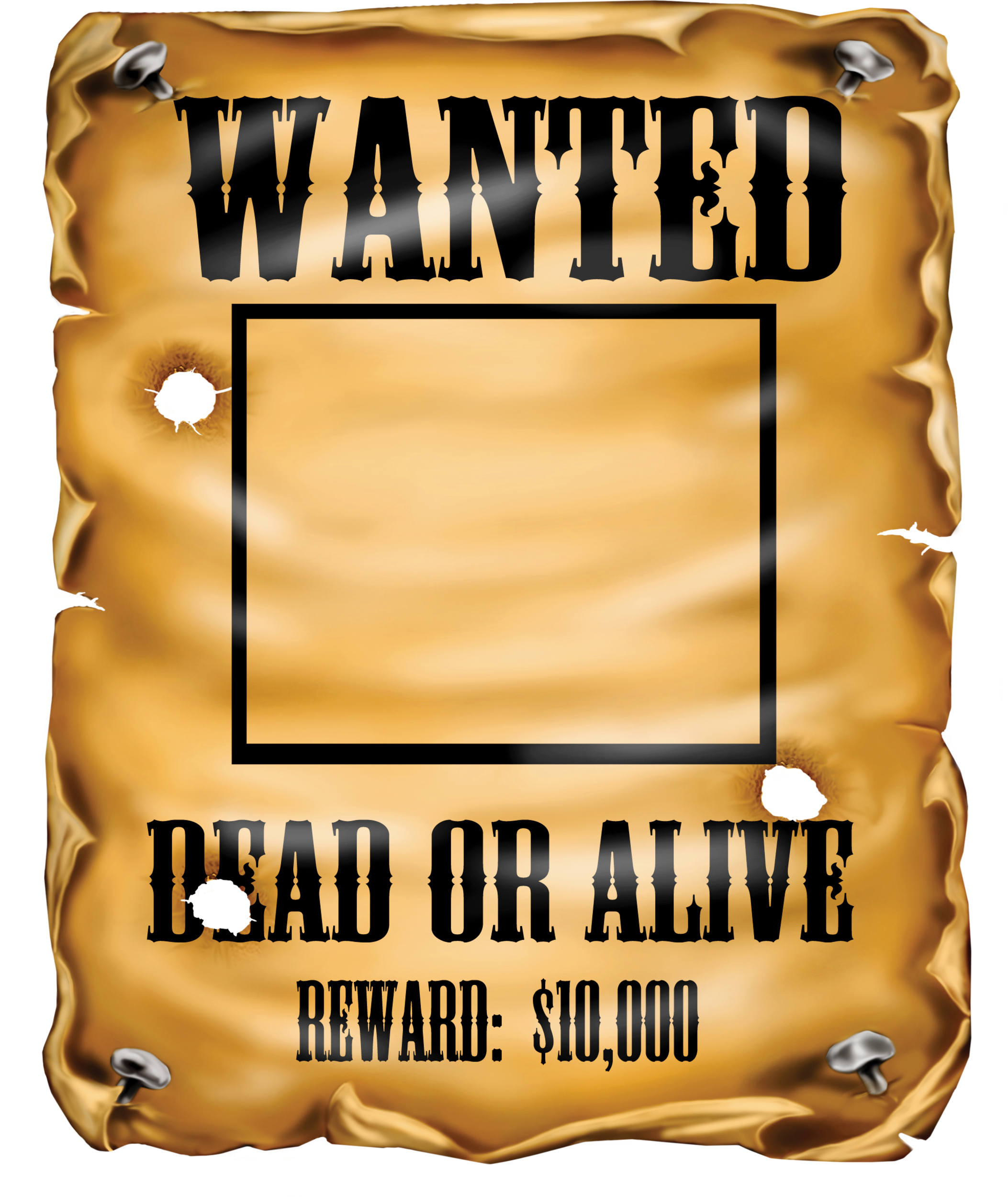 2106x2500 Help Wanted Sign Free Clipart