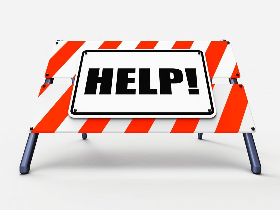 970x727 Free Stock Photo Of Help Sign Refers To Assistance Wanted