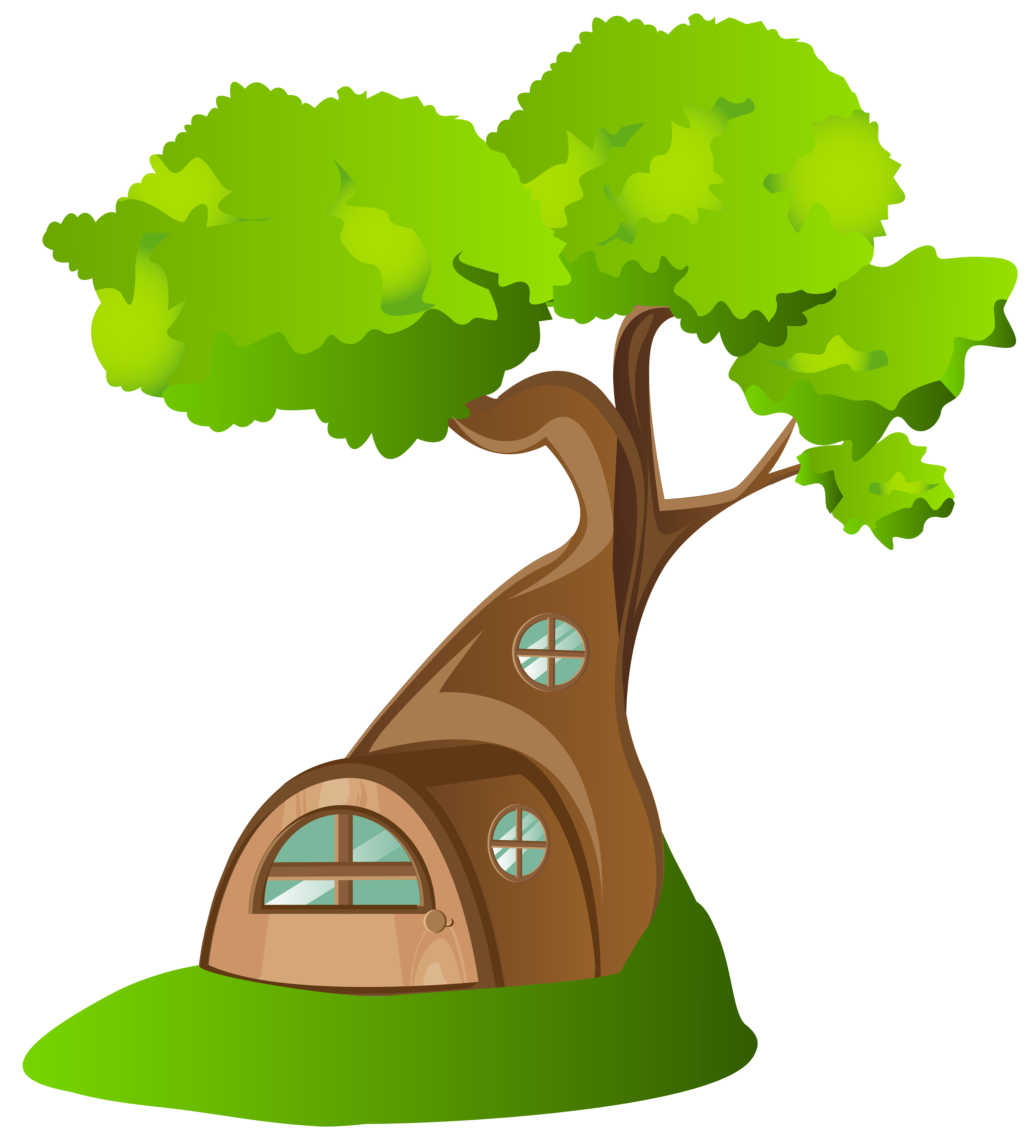 5417x6000 House Clipart, Suggestions For House Clipart, Download House Clipart