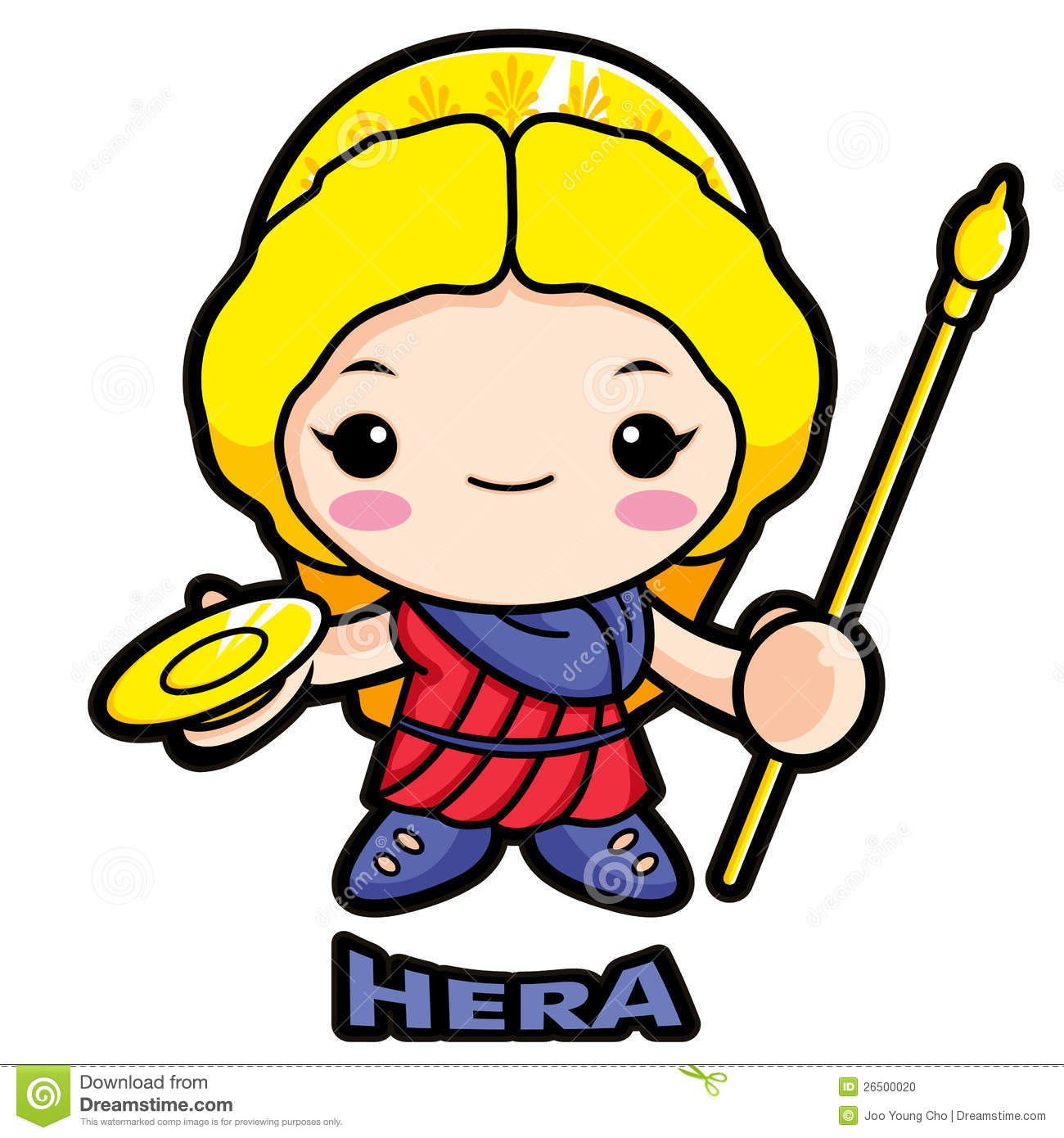 Hera Cliparts Free Download Best Hera Cliparts On Clipartmag