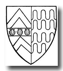 206x234 Blank Coat Of Arms Arms, School Lessons And Girls Camp