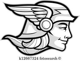 257x194 Mercury Clipart Royalty Free. 5,614 Mercury Clip Art Vector Eps