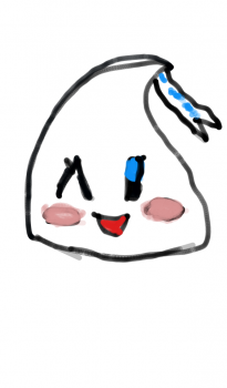 205x350 How To Draw How To Draw A Kawaii Hershey Kiss