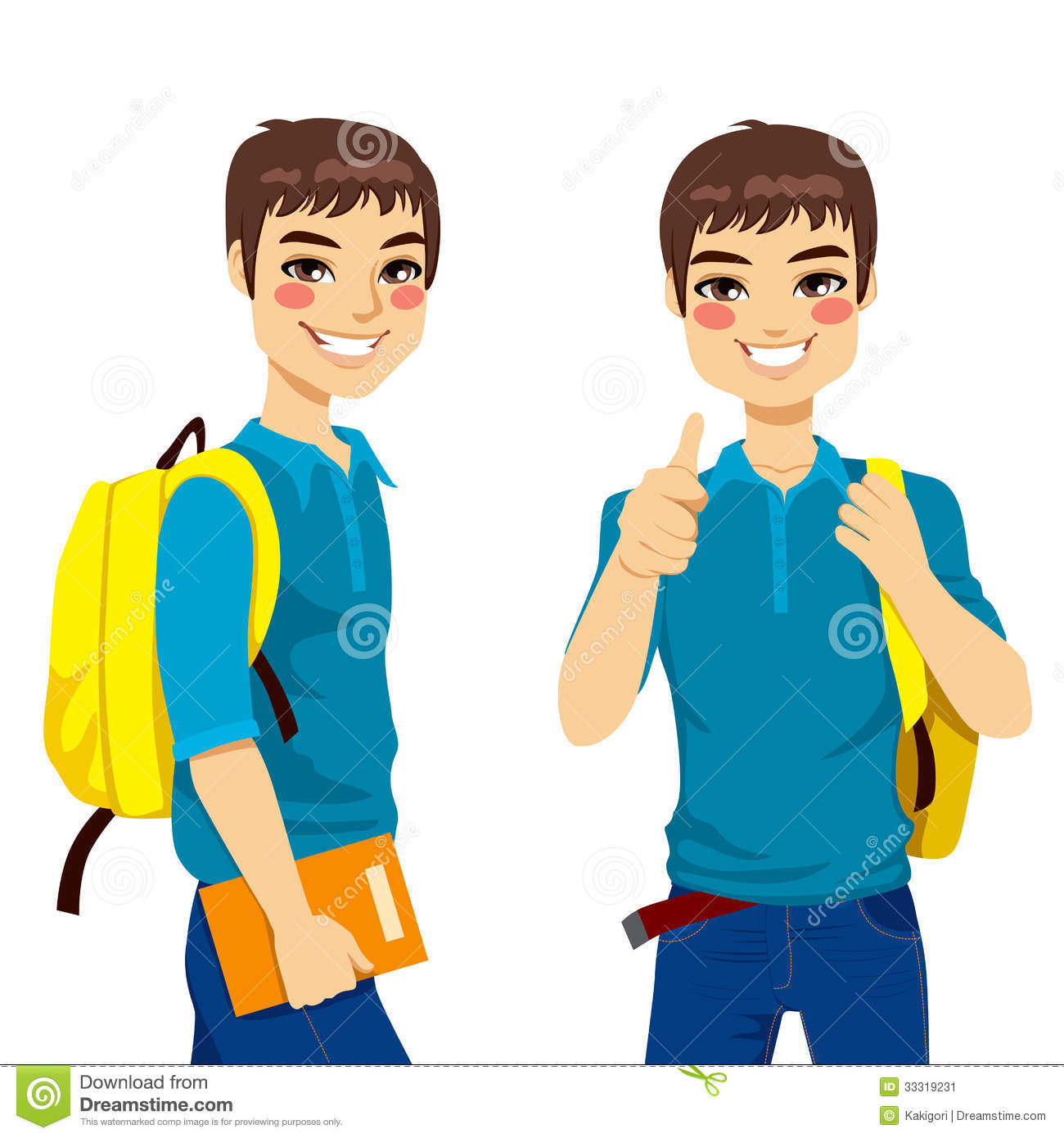 1300x1390 Student School Clipart, Explore Pictures