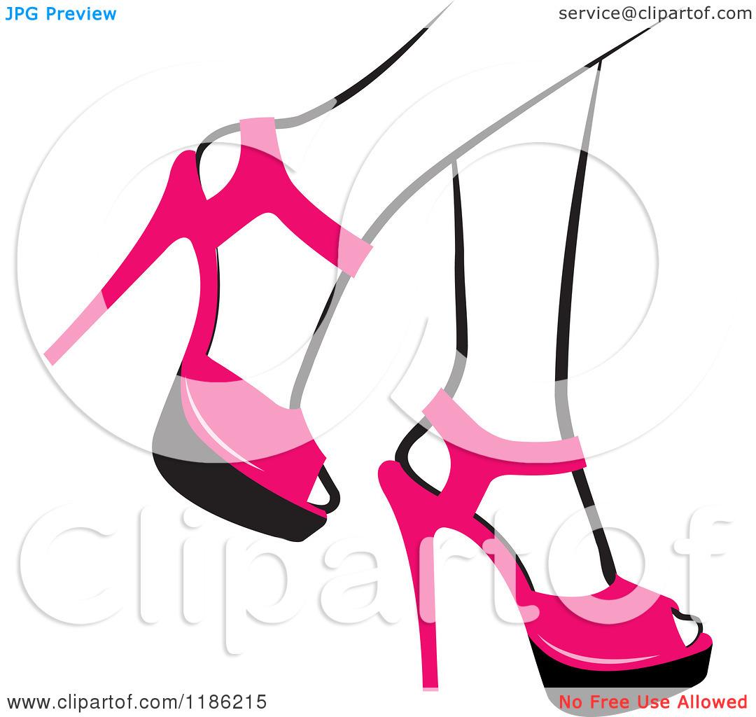 1080x1024 Clip Art Clip Art High Heels