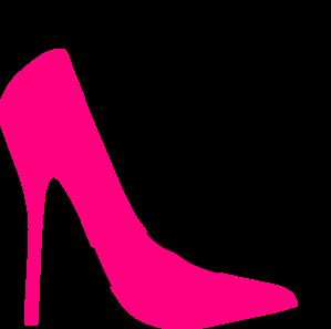 299x297 Heels For Sw Clip Art