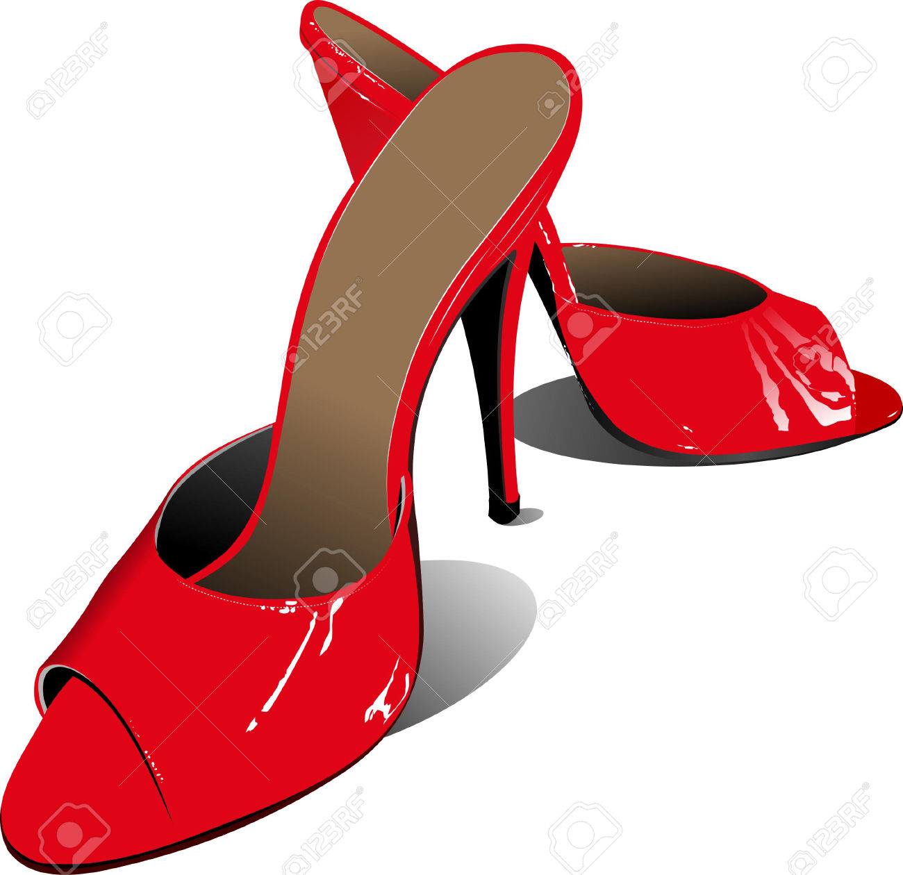 1300x1260 Shoes clipart, Suggestions for shoes clipart, Download shoes clipart