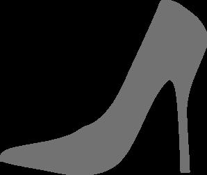 298x252 High Heel Clip Art Clipart Xomlvfk Women Shoes Image