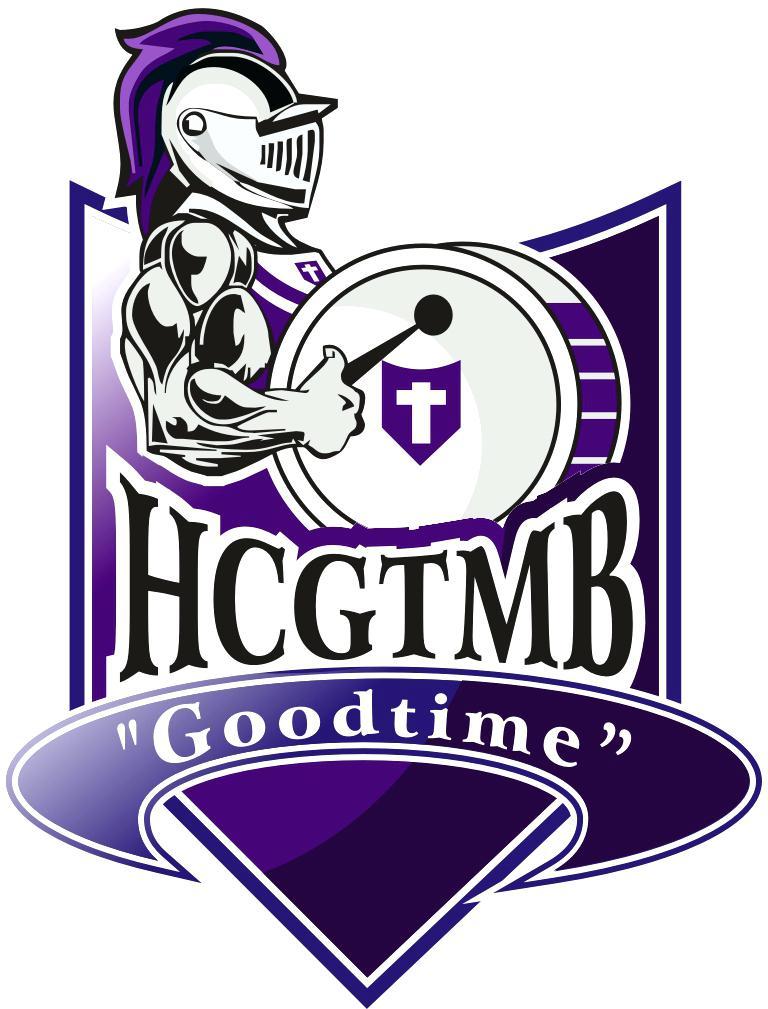 768x1009 Marching Band Logos High School Merchandise Logo Online Hbcu