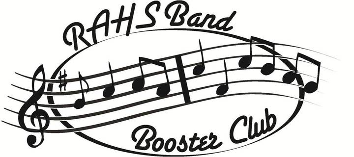720x320 Roseville Area High School Band Booster Club Givemn