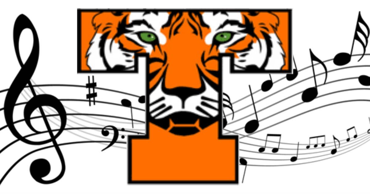 1200x630 Texas High School Band Students Earn Place In Freshman All Region