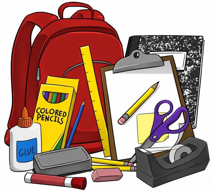820x740 Classroom Clipart Png Collectionpng High School Clip Art