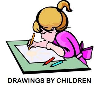 320x277 High School Activities Clip Art Cliparts