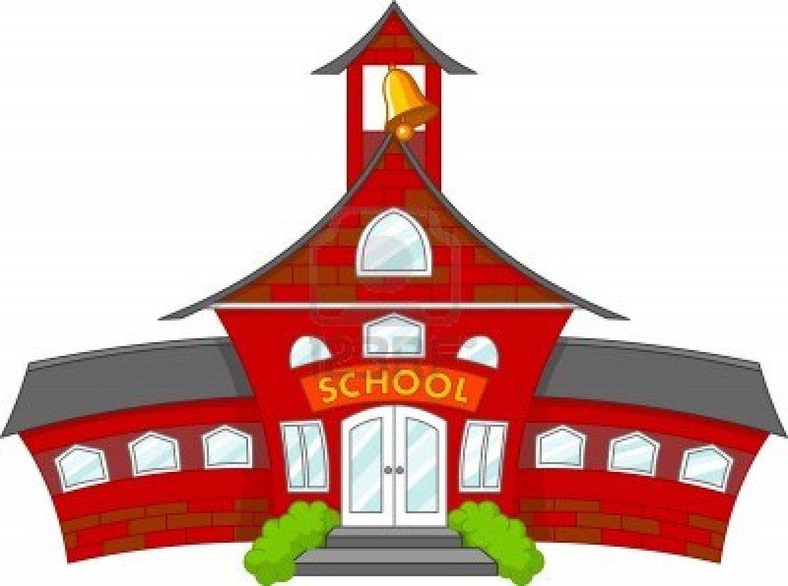 1140x849 Free High School Clipart