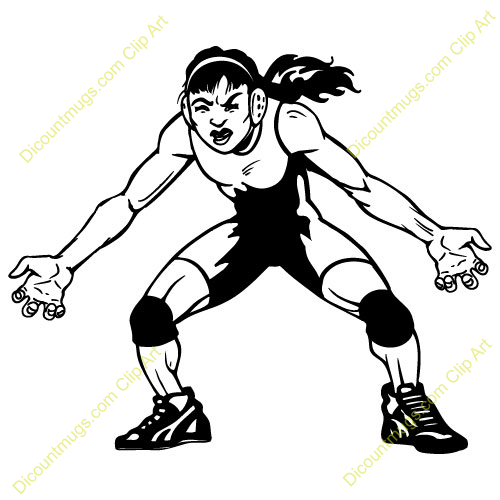 500x500 Graphics For Free High School Wrestling Graphics Www