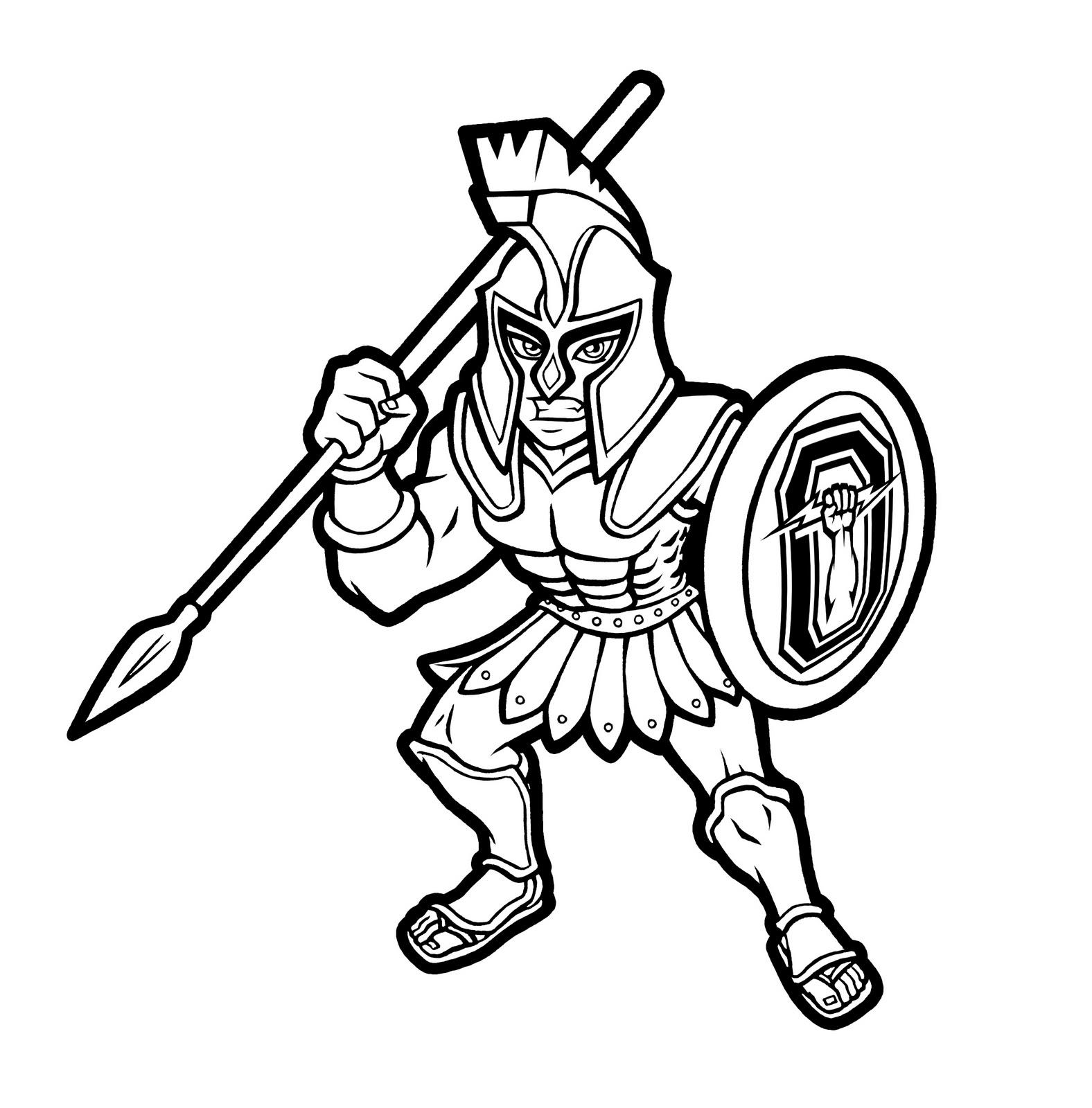 1576x1600 Logo Design For High School Wrestling Team Seung's Fun Stuff Blog