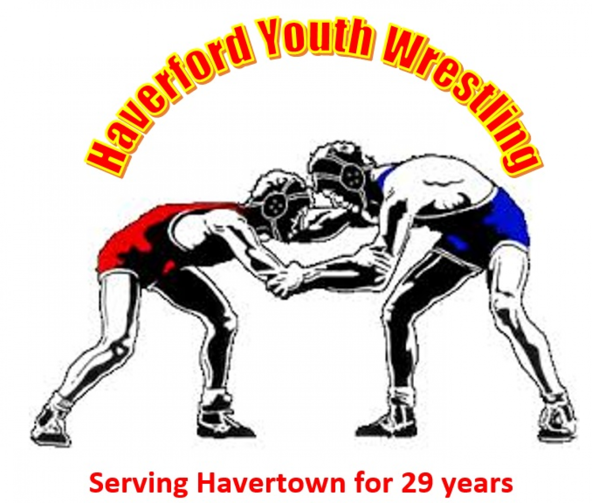 1200x1019 Haverford High School Meet Vs. Strath Havenyouth Night Is
