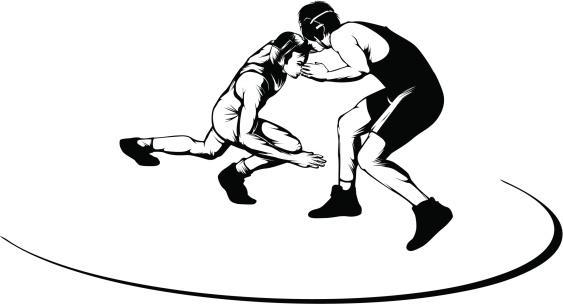 563x304 High School Wrestling Results Ktic Radio