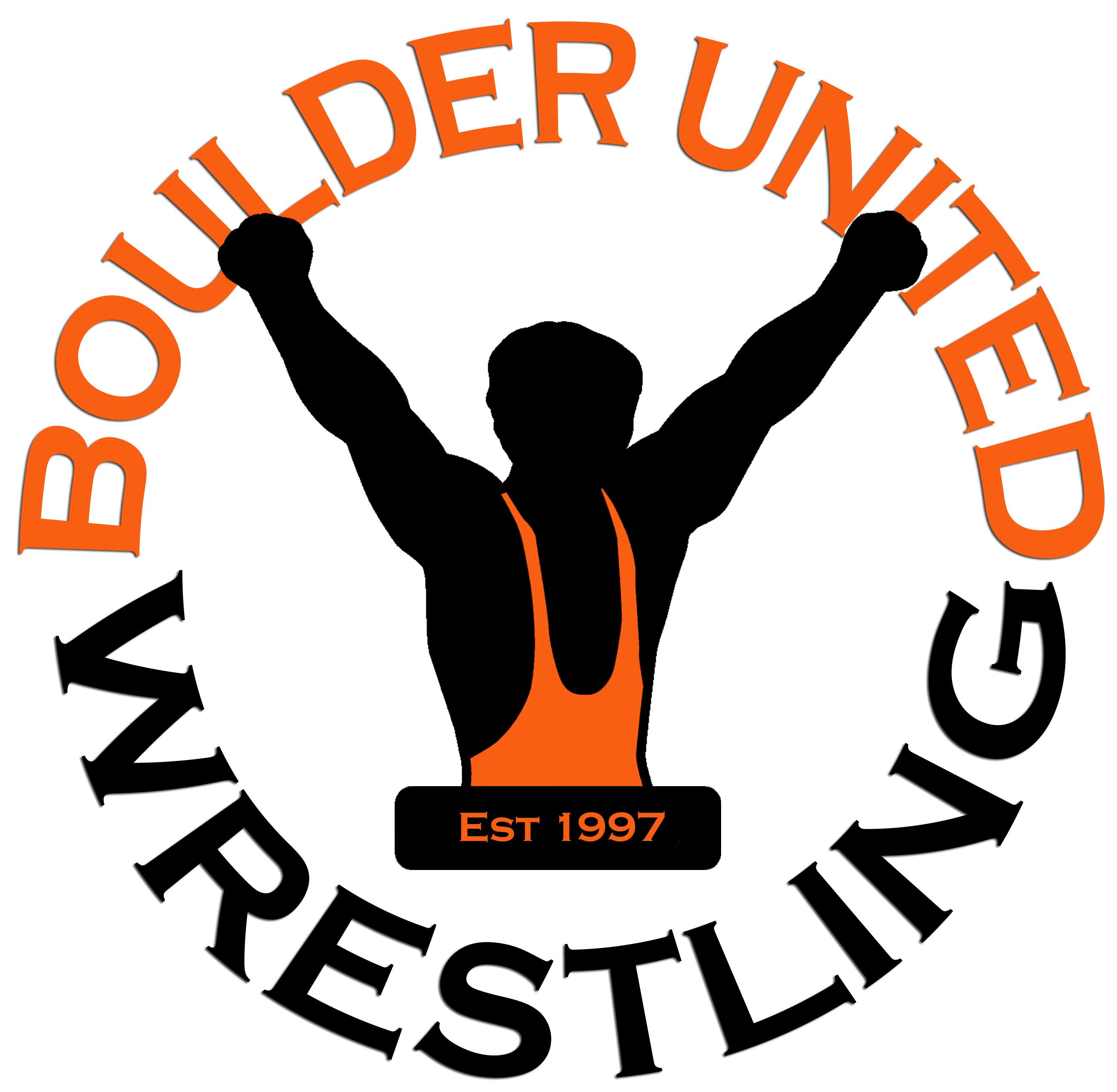 2652x2592 High School Wrestling Symbol