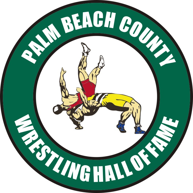 756x756 Jupiter High School Wrestling News And Forms Page