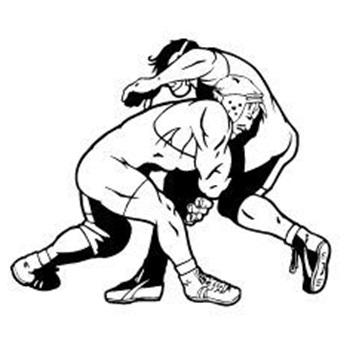 350x350 Varsity Wrestling