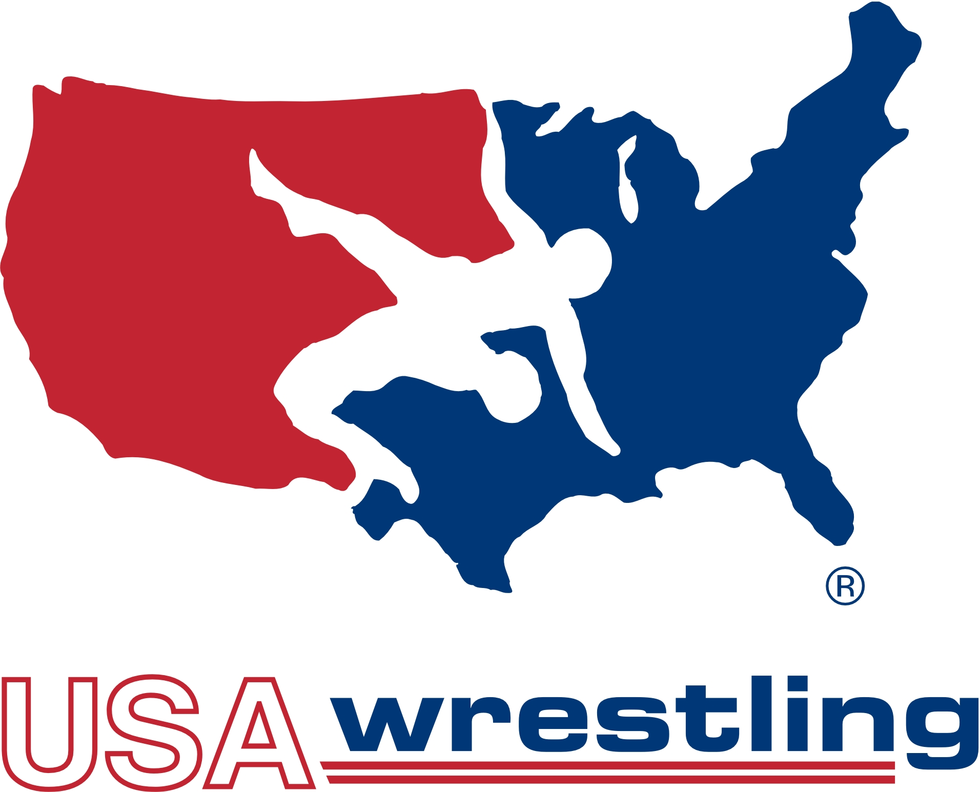 1912x1545 Why Wrestling Should Stay In The Olympics