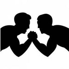 236x236 High School Wrestling Logos