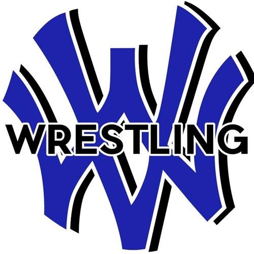 500x500 Boys' Varsity Wrestling