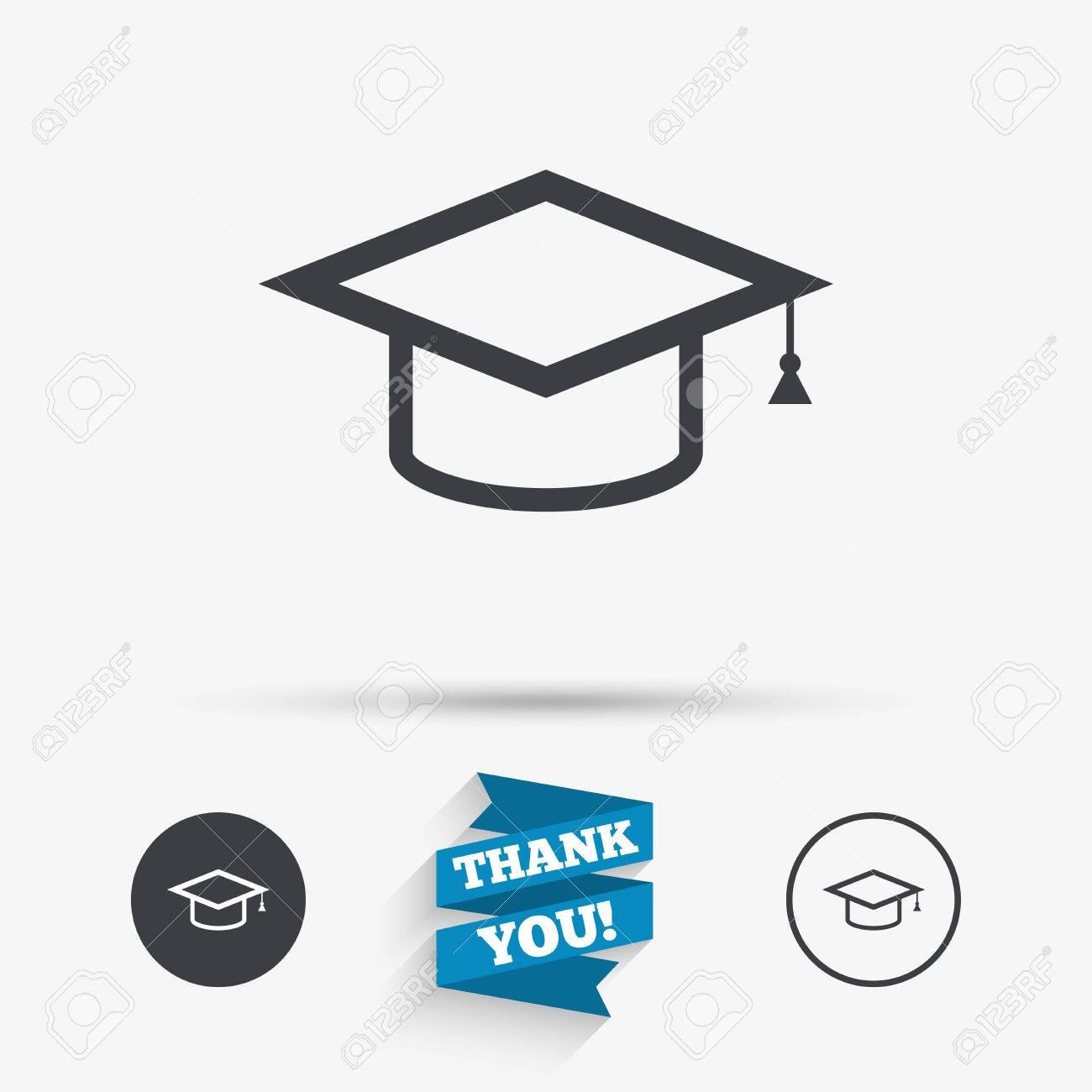 1300x1300 Higher Education Symbols Clip Art Cliparts