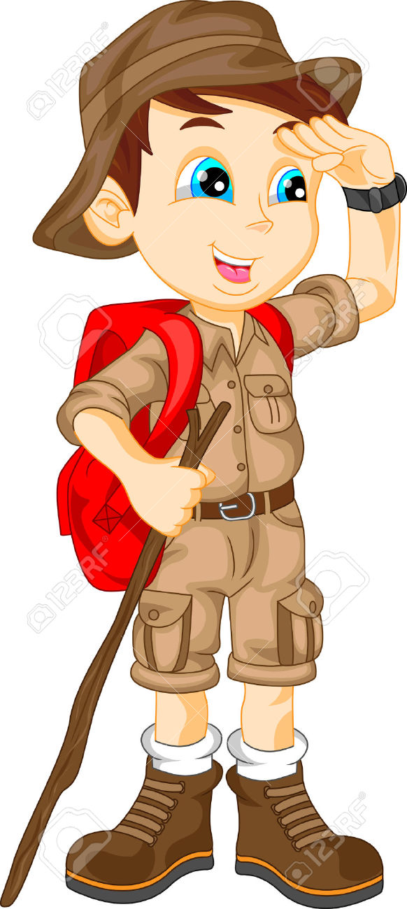 582x1300 Image Result For Mountain Hiker Clipart Expedicion Aconcagua