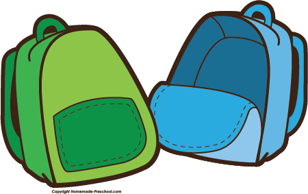 450x283 Free Camping Clipart