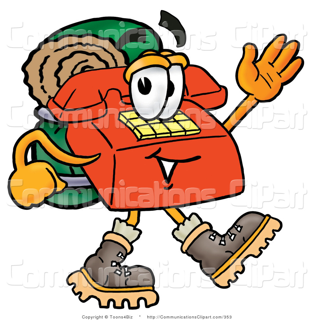 1024x1044 Hiking Clipart, Suggestions For Hiking Clipart, Download Hiking
