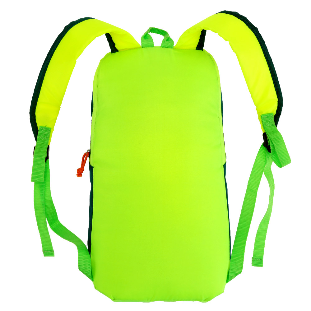 1000x1000 Outdoor Backpack Clipart, Explore Pictures