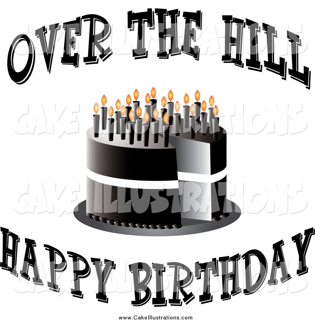 1024x1044 Over The Hill Clip Art Many Interesting Cliparts