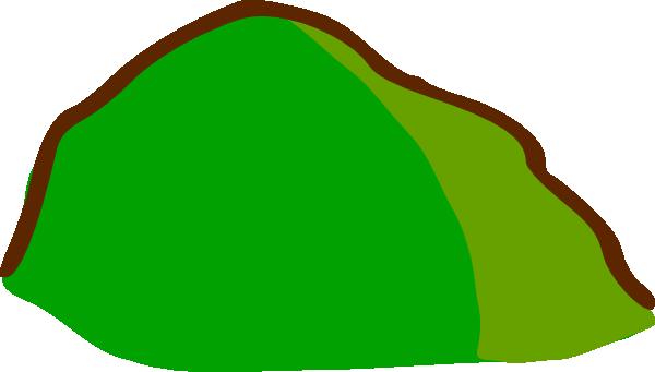 600x341 Rpg Map Symbols Hill Clip Art