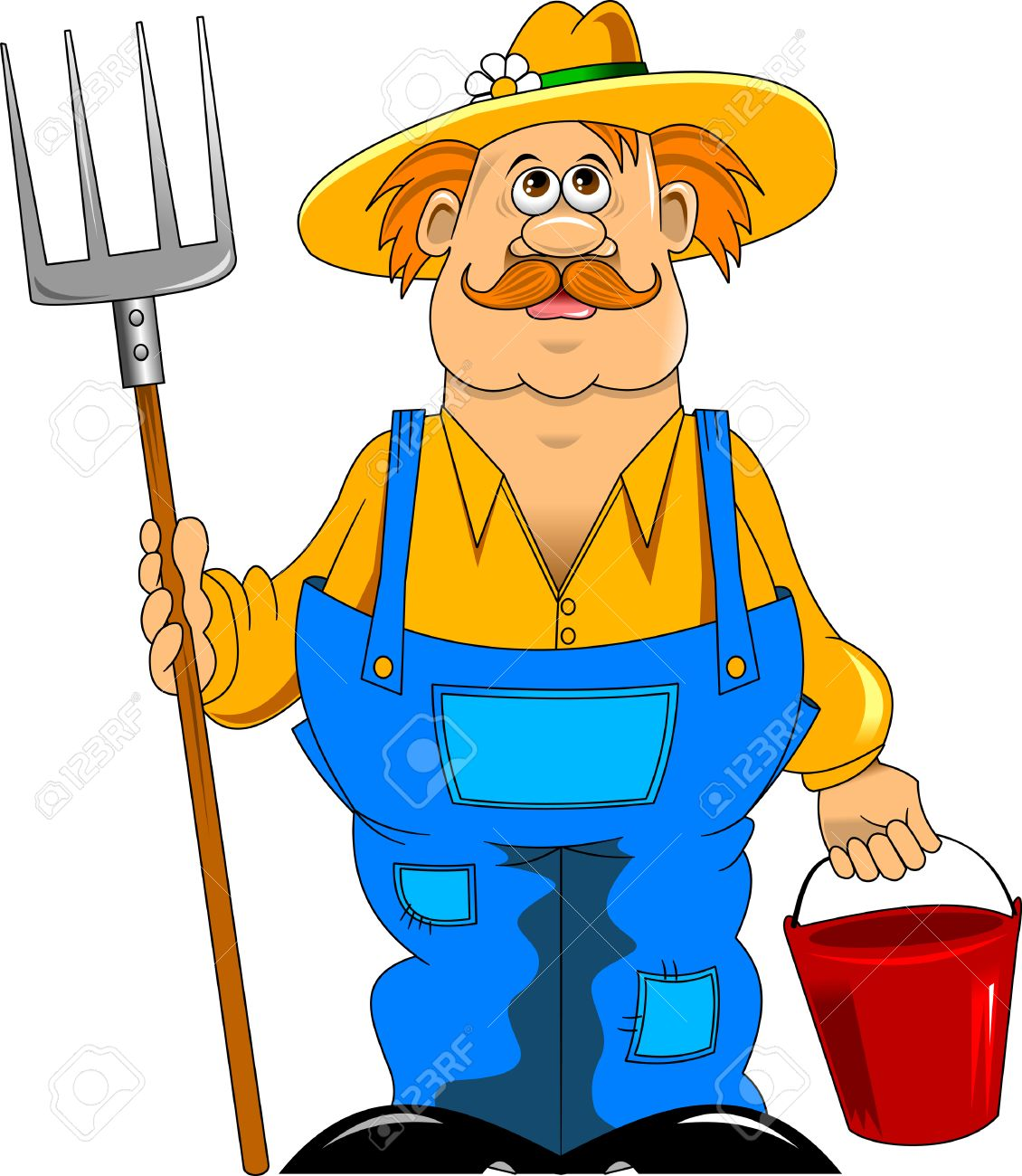 1130x1300 Best Hillbilly Clipart