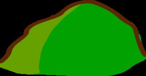 299x156 Hill Mountain Clip Art