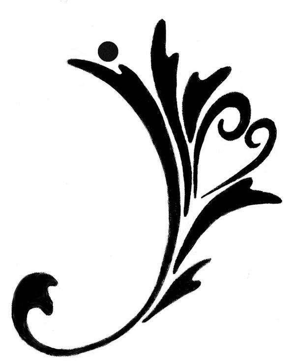 600x735 Hindu Symbols Clip Art