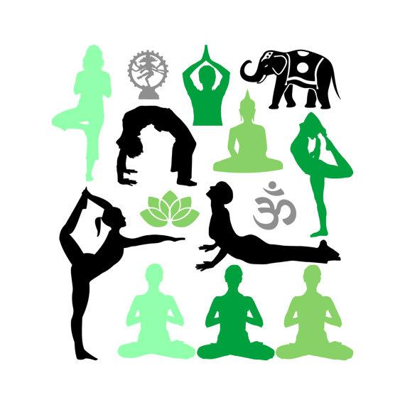 570x570 Yoga Clip Art Yoga Clipart Buddha Clip Art Buddha Clipart